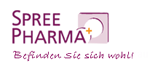 spree_pharma